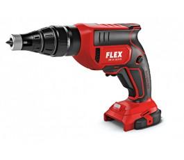 Flex DW 45  18.0-EC C