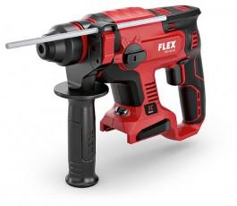 Flex CHE 18.0-EC C