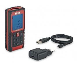 Flex ADM 60 Li