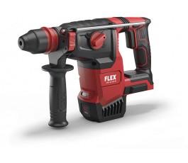 Flex CHE 2-26  18.0-EC C