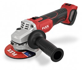 Flex L 125  18.0-EC C
