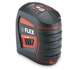 Flex ALC 2/1 - G