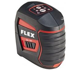Flex ALC 2/1 - Basic
