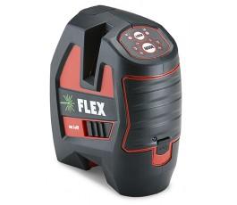 Flex ALC 3/1 - G