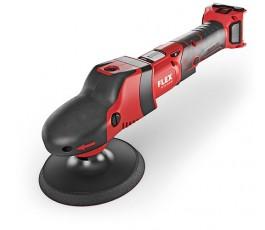 Flex PE 150 18.0-EC C
