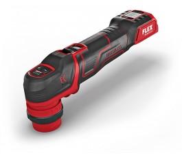 Flex PXE 80  10,8-EC