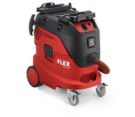 Flex  VCE 44 L AC-Set