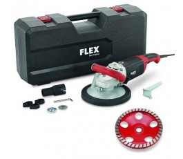 Flex LD 24-6  180 R, Kit...