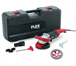 Flex LD 18-7  125 R, Kit...