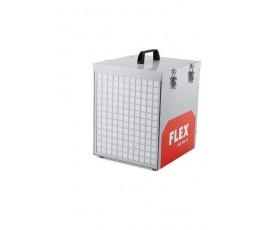 Flex VAC 800-EC Air Protect 14