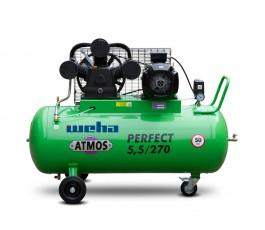 Kompresor Atmos Perfect 5,5...