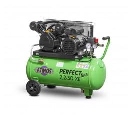 Kompresor ATMOS Perfect...