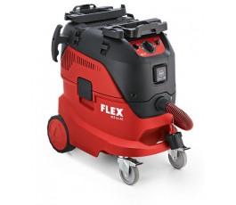 Flex  VCE 44 H AC