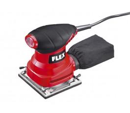 Flex MS 713