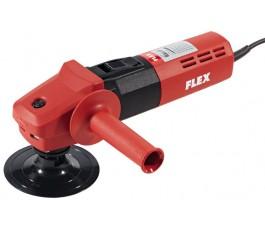 Flex L1506 VR