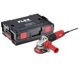 Flex LE 9-11 125 L-BOXX