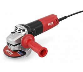 Flex L 8-11 115