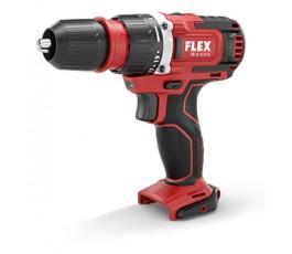 Flex DD 2 G 10,8-EC